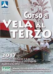 manif VT 2017 1 350